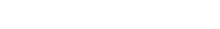 Voyage Sanantonio Magazine